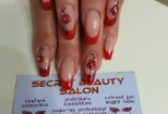 Salon De Unghii Bucuresti-Sector 4 Secret Beauty Salon